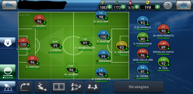 Screenshot_20190414-180333_PESCM1